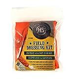 Hunter's Specialties Field Dressing Kit