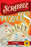 img - for SCRABBLE  Puzzles Volume 3 book / textbook / text book