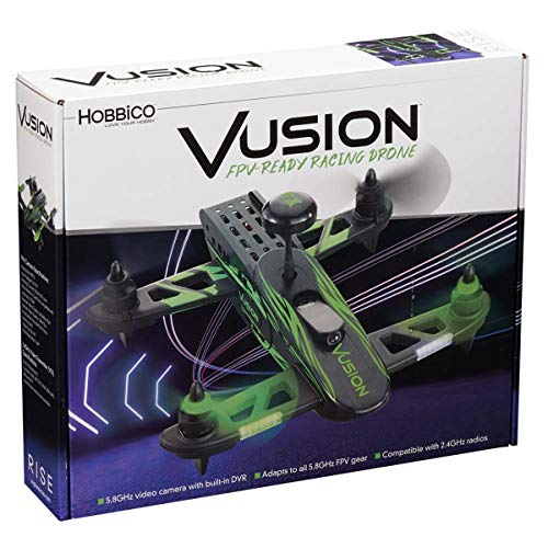 Thing need consider when find rise vusion 250 extreme?