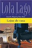 img - for Lejos de casa. Nivel 2. (Lernmaterialien) book / textbook / text book