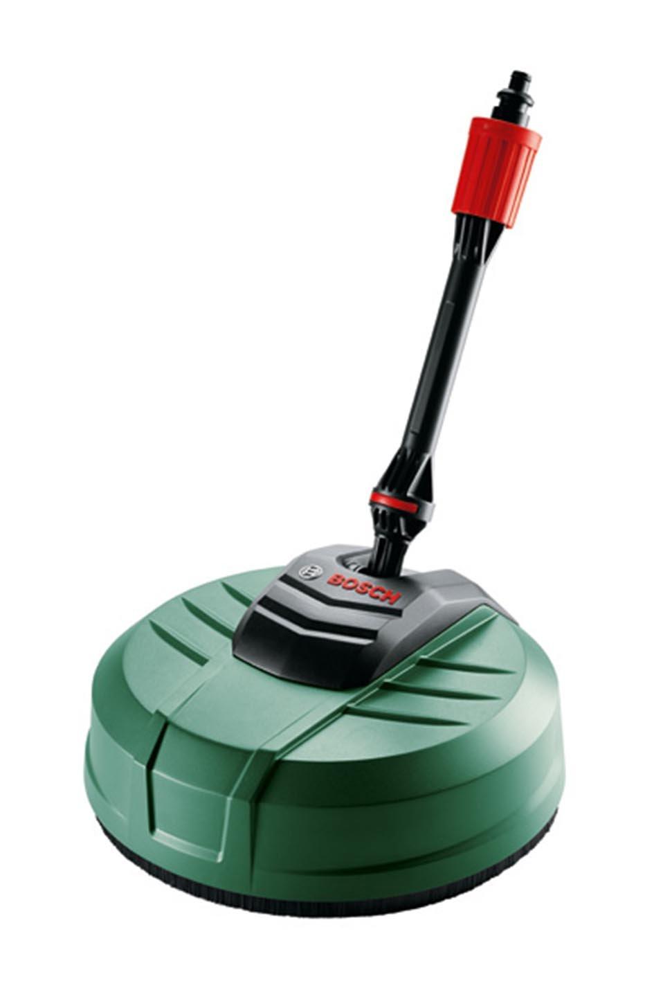 Bosch f016800486Aquasurf 250Hochdruckreiniger für verschiedene Oberflächen für, Hochdruckreiniger grün Hochdruckreiniger grün