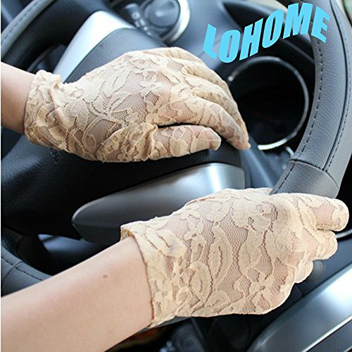 LOHOME Protection Outdoor Skidproof Driving product image