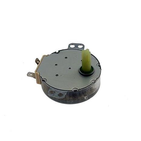 Motore - Forno microonde - BRANDT, de dietrich, Electrolux, INDESIT ...