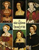 download ebook the six wives of henry viii (pride of britain) pdf epub