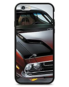 New Style Hard Case Cover For Dodge iPhone 5/5s 8611089ZH353329095I5S iPhone5s Case Cover's Shop