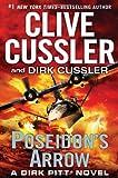 Poseidon's Arrow (Dirk Pitt Adventure)