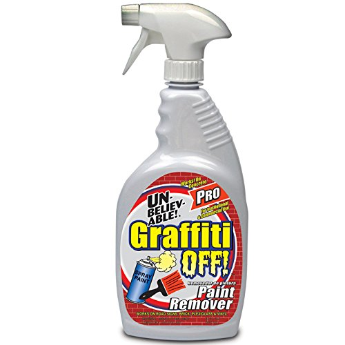 cleaner-unbelievable-graffiti-off-32oz