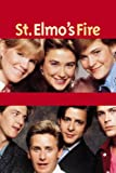 DVD : St. Elmo's Fire