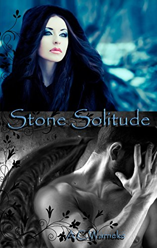 Stone Solitude by A C Warneke