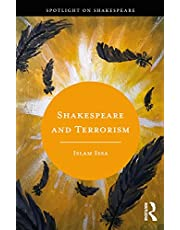 Shakespeare and Terrorism