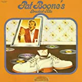 Pat Boone's Greatest Hits (Famous Twinsets) [2