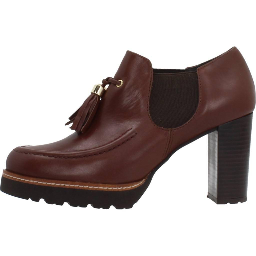 Gadea Halbschuhe & Derby-Schuhe, Farbe Braun, Marke, Modell Halbschuhe & & & Derby-Schuhe 40397 Braun f1fb9f