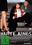 Harte Jungs (Region 2, NON-US-Format, Ants in the Pants, German version)