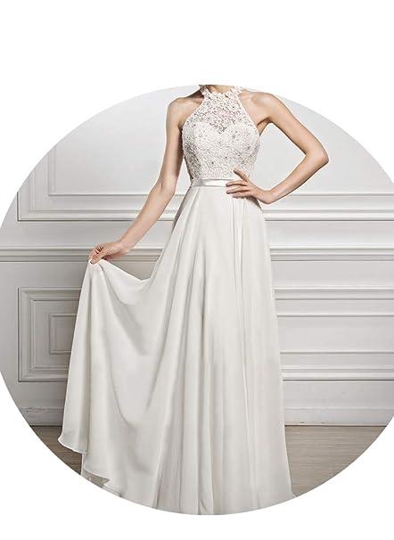 815bb3a71 skirt Vestidos de Mujer Europeos Y Americanos