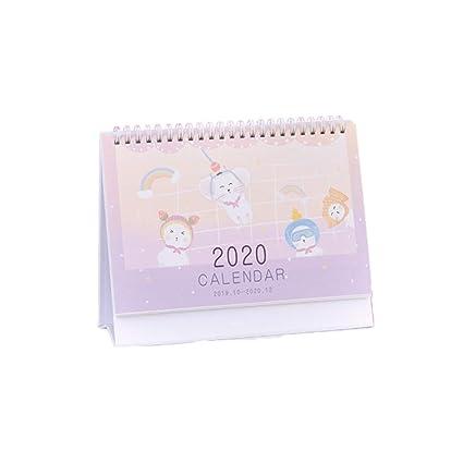 Calendarios de escritorio calendarios calendarios de pared ...