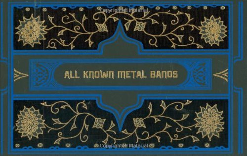 all-known-metal-bands