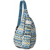 KAVU Women's Rope Pack Backpack, Southwest, One Size