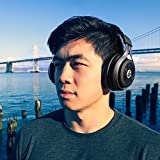LucidSound LS50X Wireless Gaming Headset for Xbox