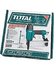 Total Tools Air GA18 - Brad Nailers