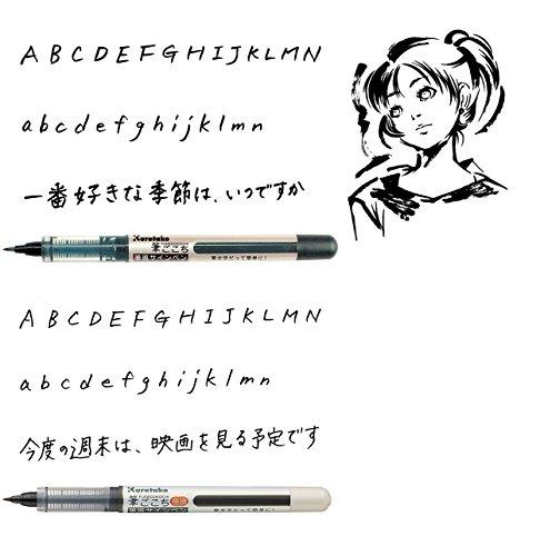 Buy japanese pen