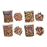 Masterbuilt 20090512 Multi-Flavor Smoker Wood Chips