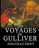 Les Voyages de Gulliver: L'histoire des enfants a succes (illustre)