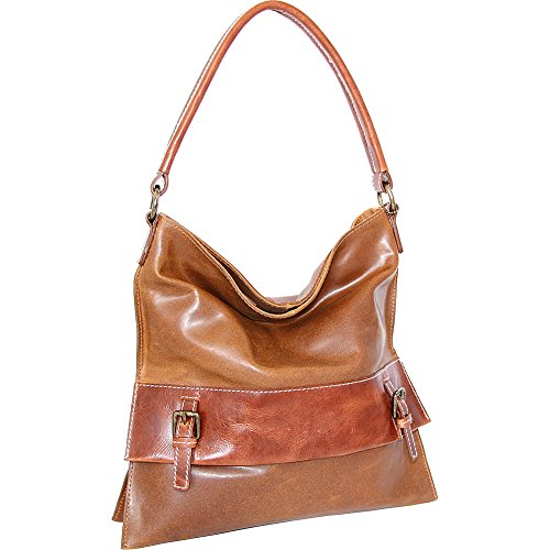 nino-bossi-britt-shoulder-bag-saddle