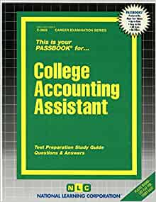 College Accounting Assistant(passbooks) Jack Rudman. Construction Safety Software. Where Can I Get Money Now Ikea Monroeville Pa. Windows Patching Process Buying A Porsche 911. Personalized Entrance Mats Sc Data Center Inc. Treatment Center Of Palm Beaches. Water Delivery Phoenix Az Cleaning A Shag Rug. School Code For Ashford University Online. Nutrition Degree Online Accredited