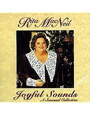 Joyful Sounds: A Seasonal