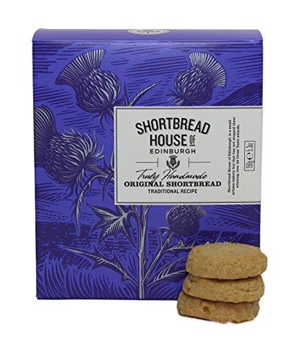 Shortbread House Original Mini Box ()