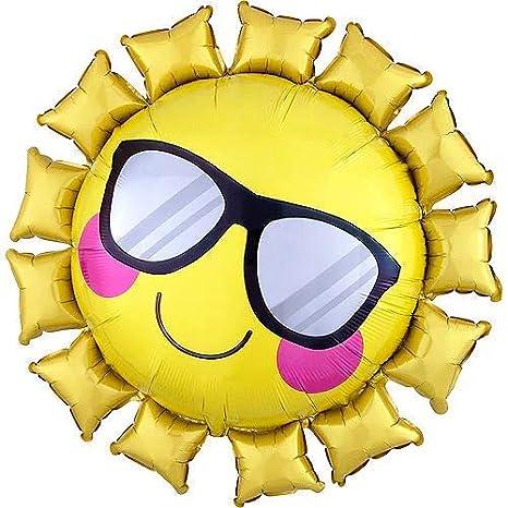 Amazon.com: HollyDel - Gafas de sol para verano, diseño de ...