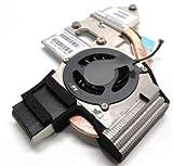 Sparepart: HP Thermal Module w/ Fan, 506960-001