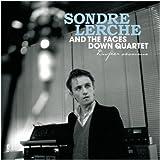 Sondre Lerche - Once in a while