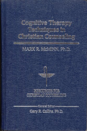 sin and grace in christian counseling mark mcminn Divided by sin (chapter 1 from sin and grace in  mcminn, mark r, divided by sin  viding the christian counseling world into a sin camp and a grace camp.