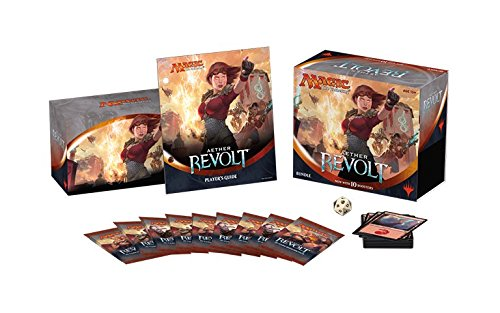 magic-the-gathering-aether-revolt-bundle-box-10-booster-packs