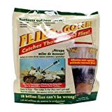 Flies Be Gone - Non Toxic Fly Trap - 2 pack