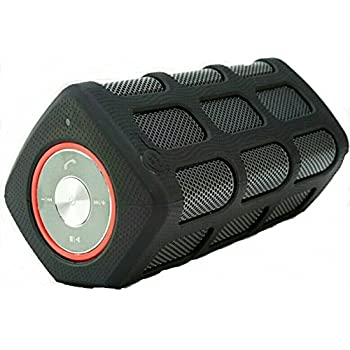 best portable speakers. bluetooth speakers with power bank wireless waterproof \u0026 rugged. phi sports and outdoors offers the best portable