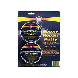 Sudbury 621 Epoxy Putty Repair Compound