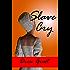 Slave Cry