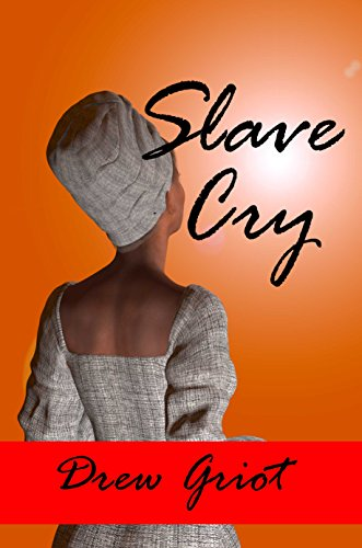Search : Slave Cry
