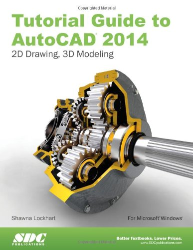 Autocad Guide Book Pdf