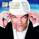 DJ Ötzi - Rosamunde