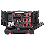 Autel AULMS906 Maxisys Case Component Tester