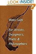 #5: Wabi-Sabi for Artists, Designers, Poets & Philosophers