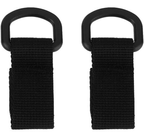 MagiDeal Bolsa Molle de Cintur/ón Cintura Paquete Multiuso Bolsa de Utilidad Deporte