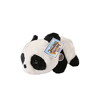Harvest Moon Panda Plush: Toys & Games