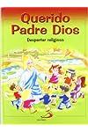https://libros.plus/querido-padre-dios-despertar-religioso-libro-del-nino/