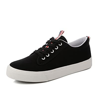 The Korean Version Of The Flat-bottom Strap Shoes/Student Casual Joker Shoes