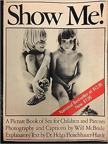 Sex education book mcbride scans