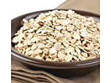 Wheat Montana - 7-Grain Cereal with Flax Seed - 1 pack - 50lb bag